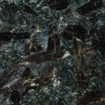 гранит зеленый пироксенит месторождение сопка бунитна Республика Карелия