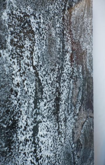 Амфиболит Айс-Тундра, купить оптом айс тундра, карелия амфиболит, месторождение амфиболит, амфиболит белый, купить в розницу гранит айс тундра, свойства айс тундра